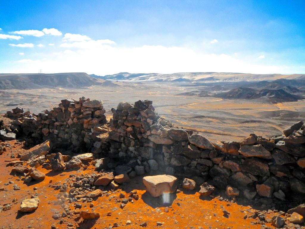 Desert Anzacs - Photo11