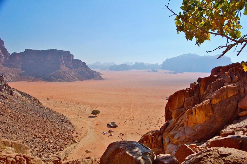 Desert Anzacs - Photo7